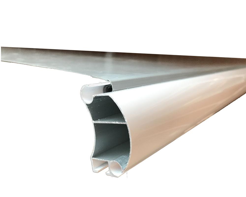 6039型前管
