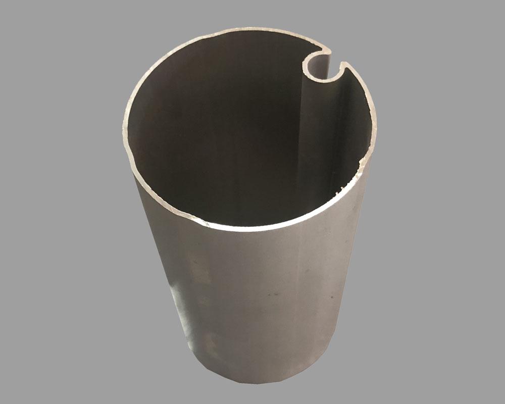 Φ70铝管